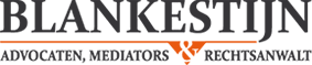 logo blankestijn
